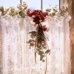 cortinas3