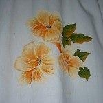 cortinas8