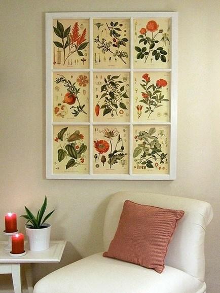 cuadros-hierbas-flores