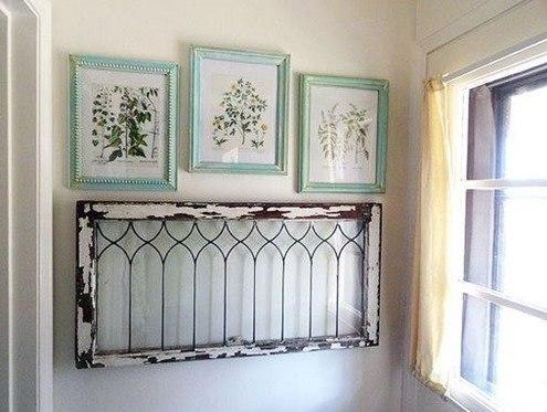 cuadros-hierbas2