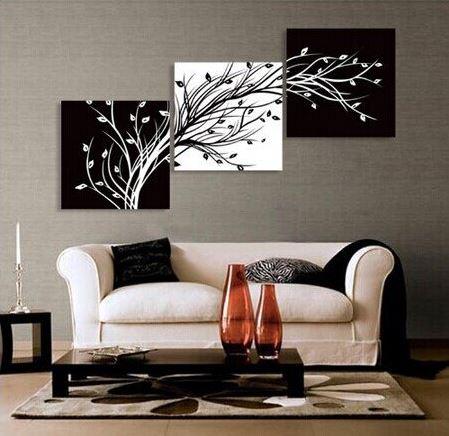 Muebles de bano warhol