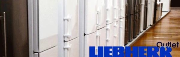 dónde encontrar electrodomésticos barato - outlet electrodomésticos2