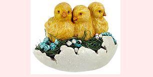 decoracion-de-Pascua5