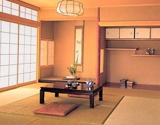 decoracion-japn_thumb.jpg