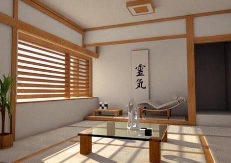 decoracion-japon2_thumb.jpg