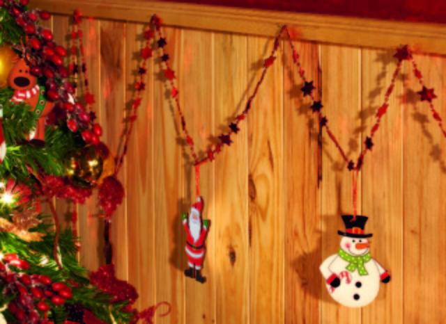 decoracion-navidad