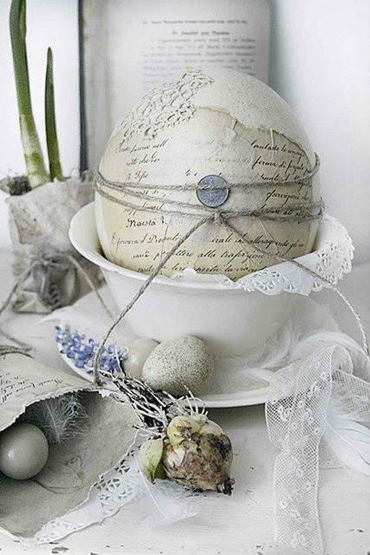 decoracion-pasca-vintage