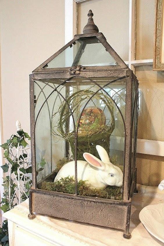 decoracion de Pascua-vintage3