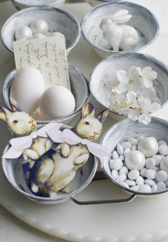 decoracion de Pascua-vintage7