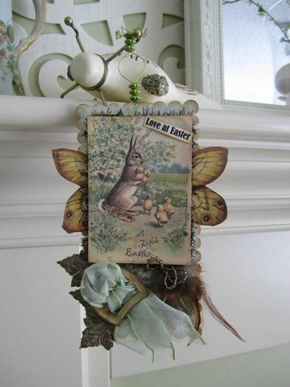 decoracion-Pascua-vintage8