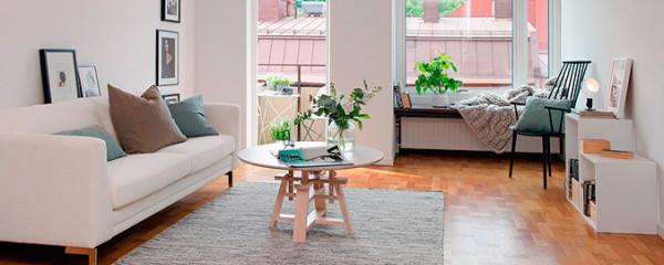decoracion pisos
