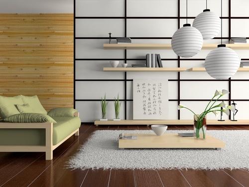 Decoracion Zen Casa ~ decoracion zen