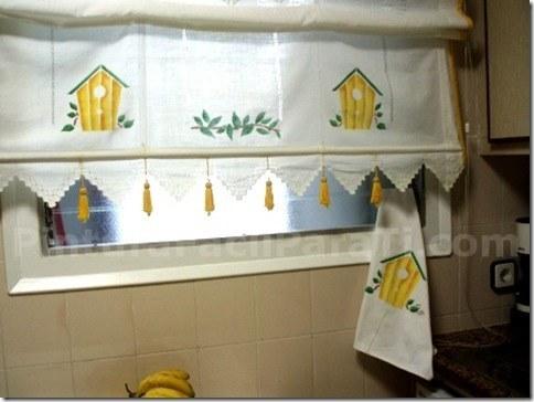 decoracion (1)