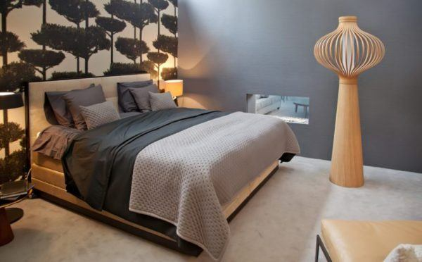 Cómo Decorar Una Habitación Blogdecoracionescom