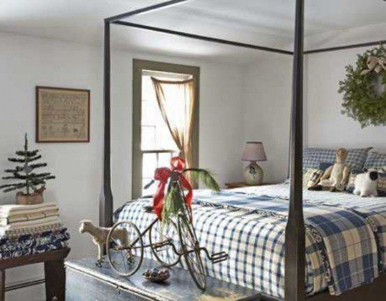 cmo decorar una habitacin u de matrimonio menos es ms with como decorar habitacion de matrimonio