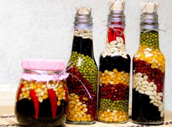 decorar.con.hortalizas.3
