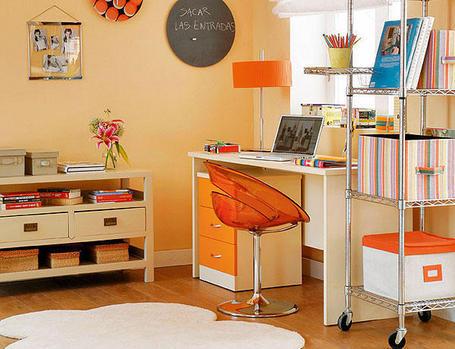 decorar_rincon_de_trabajo_articulo_landscape