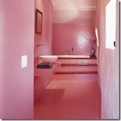 decorar-el-bano-con-color-rosa-300x300