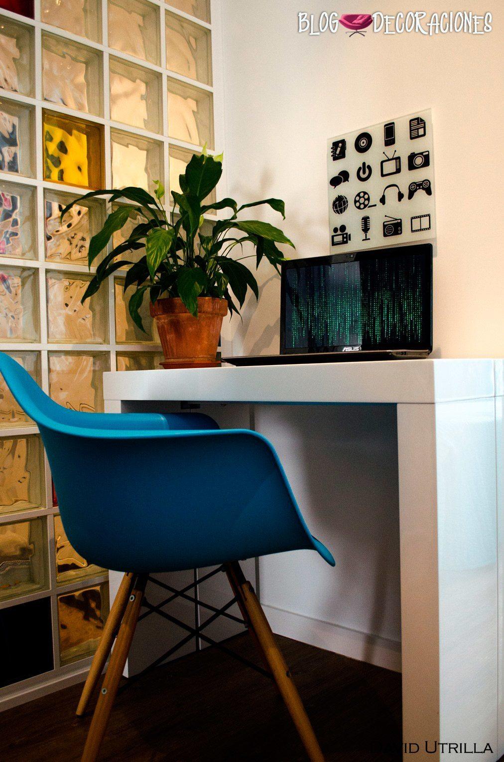 despacho-pies-color-paves