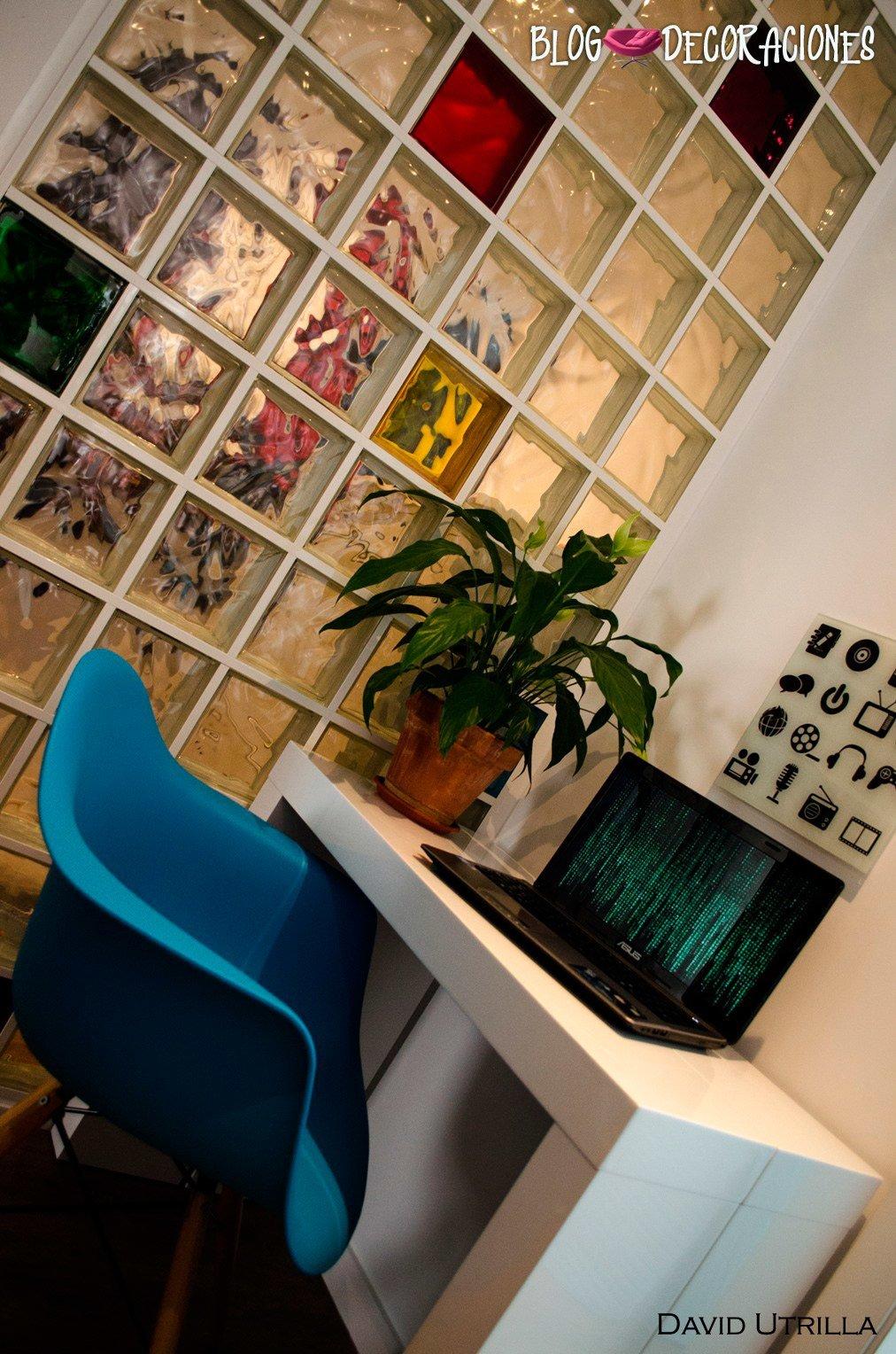 despacho-salon-angulo