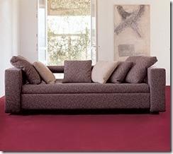 docxl-sofa