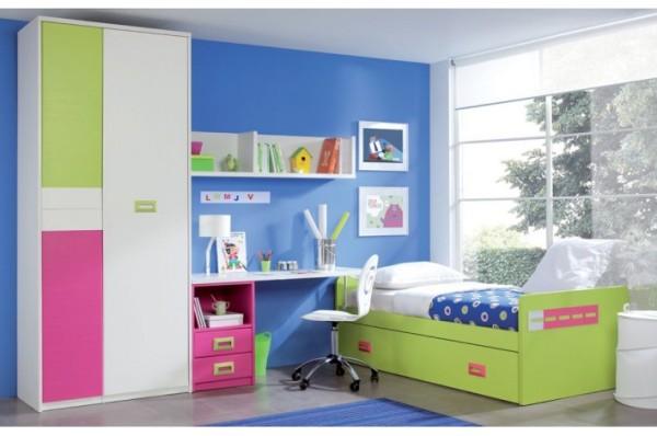 dormitorio-juvenil-l-14189933