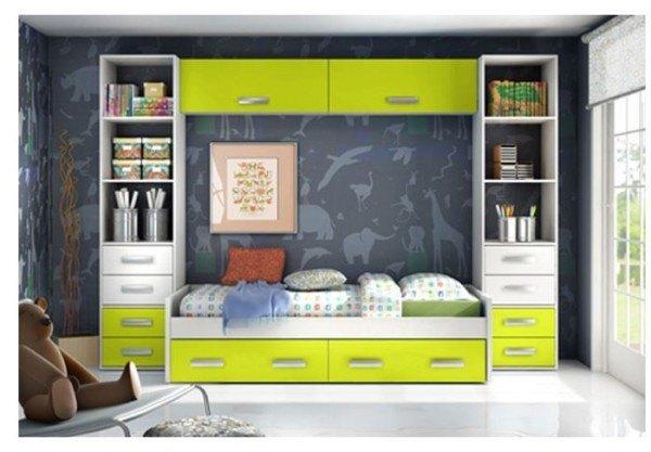 Cat logos de dormitorios juveniles gratis blogdecoraciones for Vinilos juveniles ikea