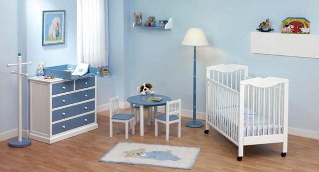 Cat logo de dormitorios infantiles gratis blogdecoraciones for Ofertas habitaciones infantiles