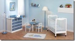 dormitorio-infantil-con-cuna