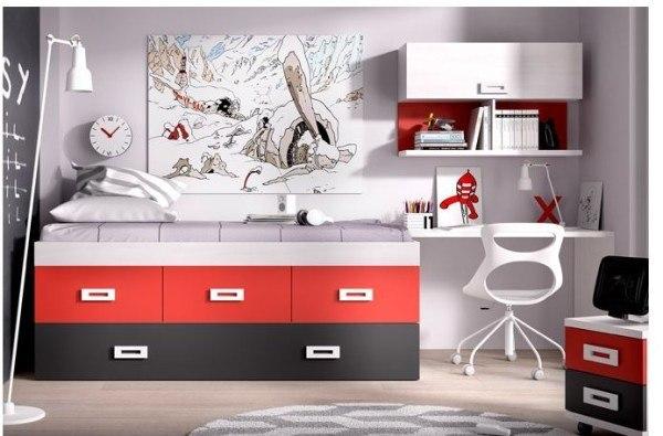 Catalogos De Dormitorios Juveniles Gratis Blogdecoraciones - Catalogo-de-ikea-dormitorios