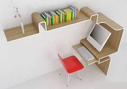 escritorio2copia