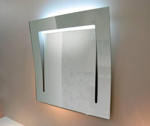 espejos-luz