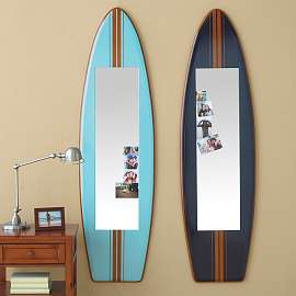 espejos-surferos
