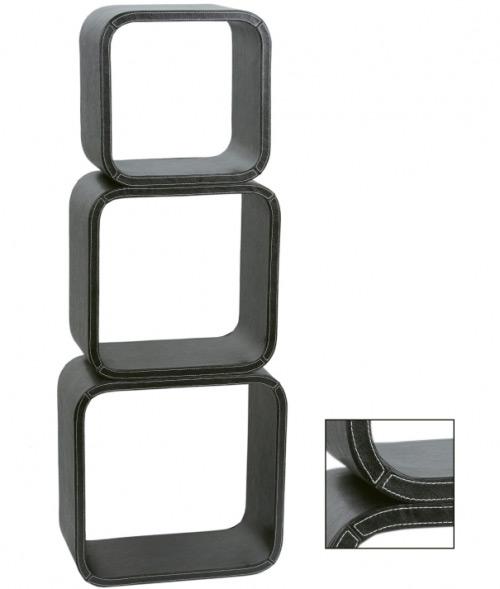 estanteria-cubos-negra