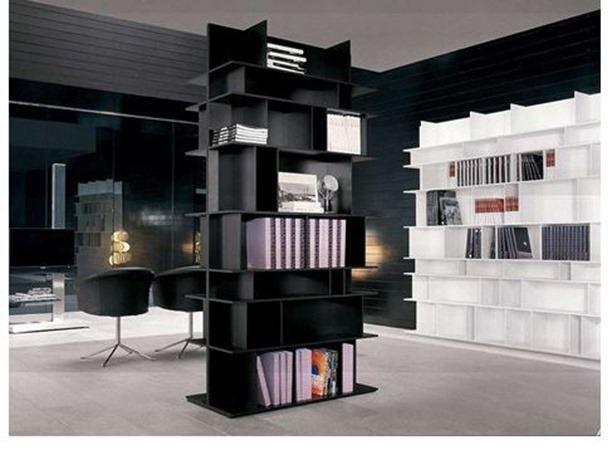 estanteria-diseño2