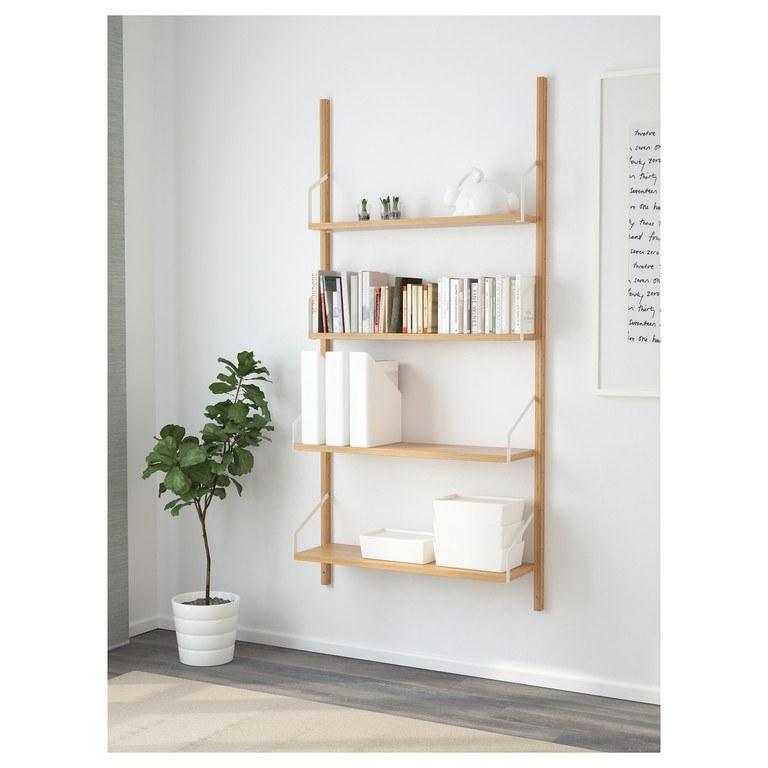 Cat logo de estanter as ikea 2018 blogdecoraciones for Ikea decoracion paredes