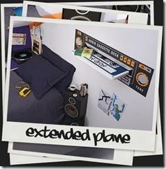 extended_plane1