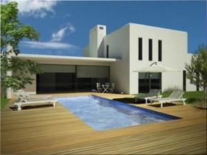 El estilo Bauhaus