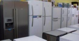 Dónde encontrar electrodomésticos baratos | Outlet electrodomésticos