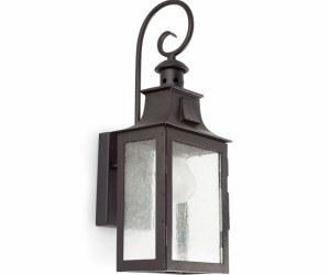 Lámparas de pared |Tienda online Lámparas Tv