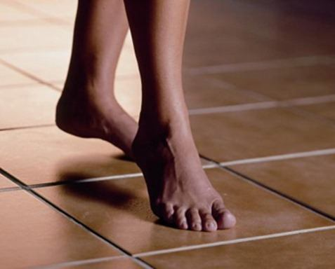 Ventajas del suelo radiante