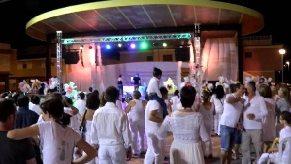 Fiestas Ibicencas