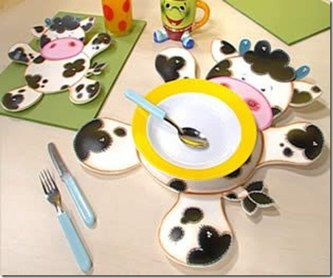 Moldes y dibujos infantiles en foamy - Imagui