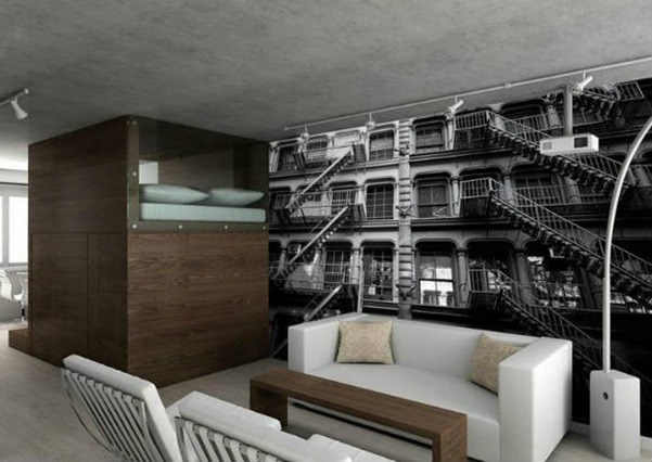 foto-mural_thumb.jpg