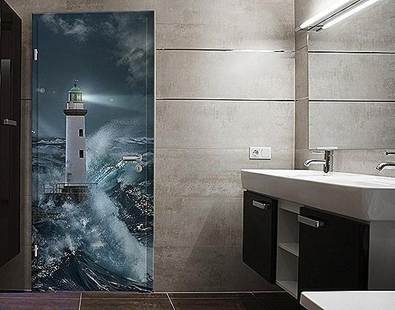 foto-murales-6