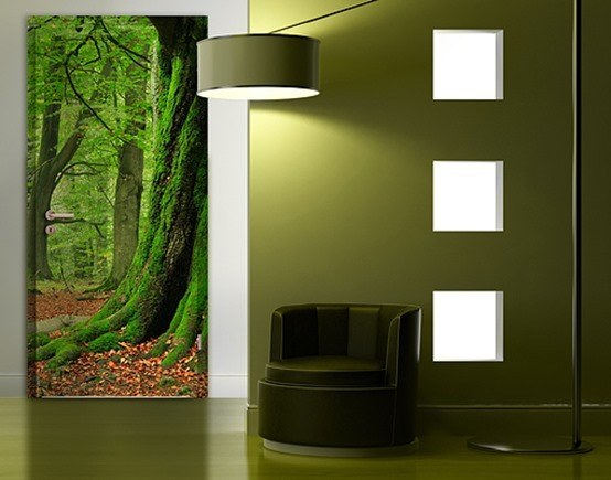 foto-murales-puertas