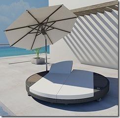 freeline-sunbed-island-1
