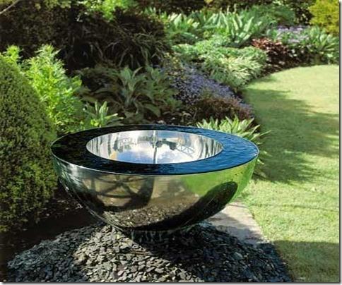 fuentes-en-jardin-2