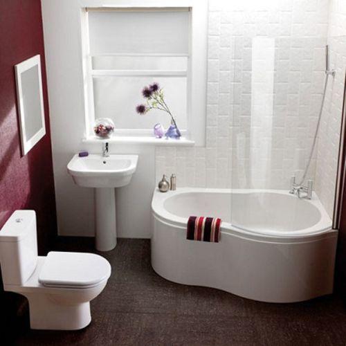 ganar-espacio-banos-pequenos-hoylowcost1
