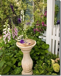 gard0108_cottagechic_08